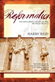 img - for Reformation: The Dangerous Birth of the Modern World book / textbook / text book
