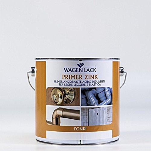 wagen-lack-zincante-a-freddo-zink-kalt-05-lt