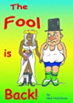 The Fool is Back (English Edition)