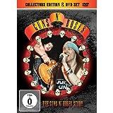 echange, troc The Guns'N'Roses Story
