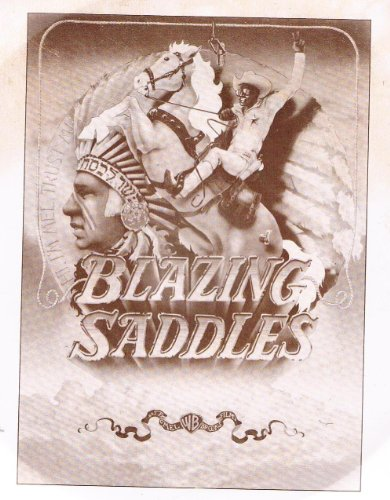 Frankie Laine - Blazing Saddles - Zortam Music