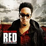 R.E.D. (Restoring Everything Damaged) by Deitrick Haddon (2013) Audio CD