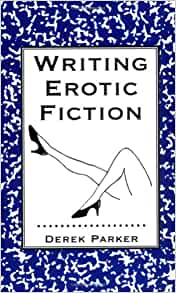 how to write erotic fiction As an erotica author, i've found that many people have preconceived notions about the art of writing erotica and erotic romance before i became well versed in writing the genre, i had misconceptions of my own, and that led to much trial and error as i worked to refine my craft and learn how better to please my audience.