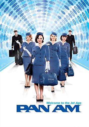 pan-am-film-poster-70-x-44-cm