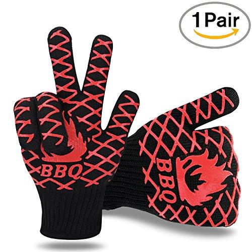 gants-de-cuisine-melojoy-chaleur-resistants-de-gants-de-four-thermoresistants-anti-chaleur-en-silico