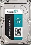 Seagate SV-35 1TB Desktop Internal Hard Drive (ST1000VX000) - Best Reviews Guide