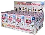 魔法少女まどか☆マギカ チェスピースコレクション BOX