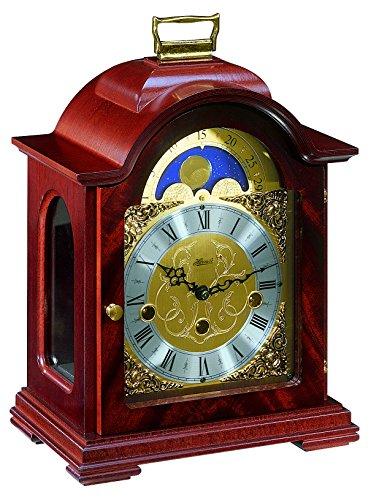 Hermle Debden 22864070340 Clock