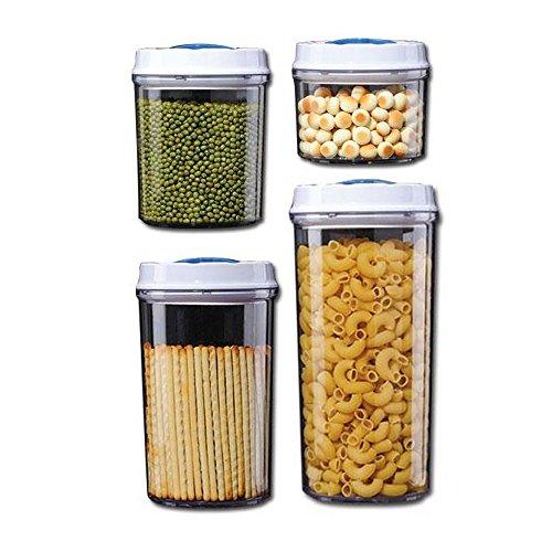 ieasycan-multifunction-refrigerator-crisper-transparent-suit-bowl-of-fresh-snack-proof-plastic-stora