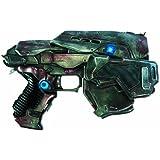 TriForce  Gears of War 3: COG Snub Pistol Replica