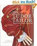 The Tudor Tailor: Reconstructing Sixt...