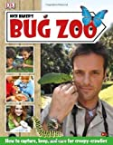 Nick Baker's Bug Zoo. (1405370920) by Baker, Nick