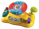 VTech Learn and Go Baby Driver
