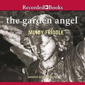 The Garden Angel Audiobook