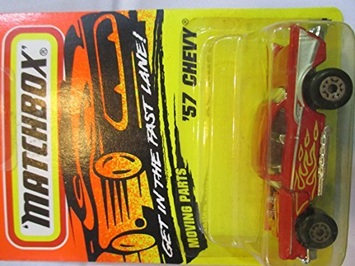 Matchbox #28 Mitsubishi Spyder - 1