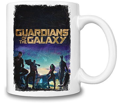 guardians-of-the-galaxy-poster-tasse-coffee-mug-ceramic-coffee-tea-beverage-kitchen-mugs-by-slick-st