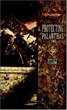 Protecting Palanthas (DragonLance: Champions)