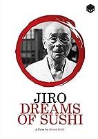 Jiro Dreams of Sushi - Subtitled