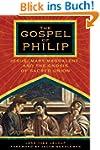 The Gospel of Philip: Jesus, Mary Mag...