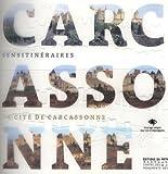 echange, troc Claude Marti - La cité de Carcassonne (1CD audio)