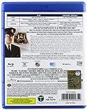 Image de Il miglio verde [Blu-ray] [Import italien]