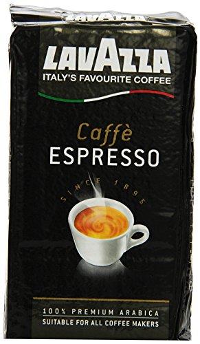 lavazza-espresso-250-gr