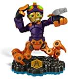Skylanders Swap Force - Character Pack - SPY RISE