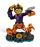 Skylanders SWAP Force: Spy Rise (SWAP-able)