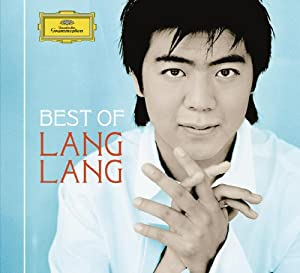 Best Of Lang Lang by Decca (UMO)