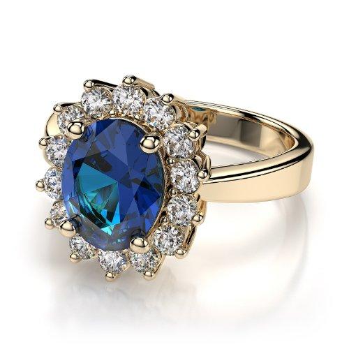 kate middleton ring. Deals On Kate Middleton Rings.