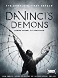Da Vincis Demons: Season 1