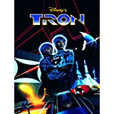 TRON The Original Classic (1982)
