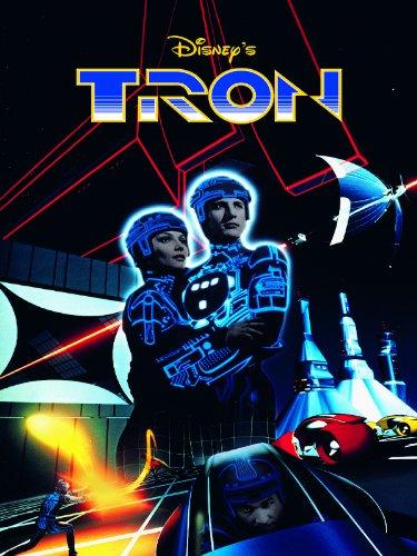 Amazon.com: TRON The O...
