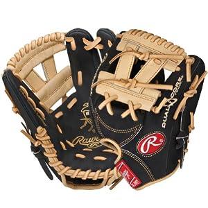 Buy Rawlings 2014 Heart Of The Hide Dual Core Infielder Baseball Gloves Pro88dcb... by Rawlings