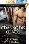 Chasing His Mate (The Year of Moons B...