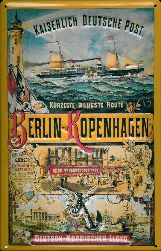 targa-scudo-nostalgia-berlin-kopenhagen-nave-imperiale-deutsche-post