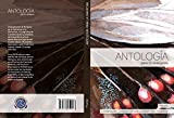img - for Antologia para la mariposa book / textbook / text book