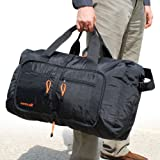 Skypak 53cm Folding Travel Bag Onboard Size