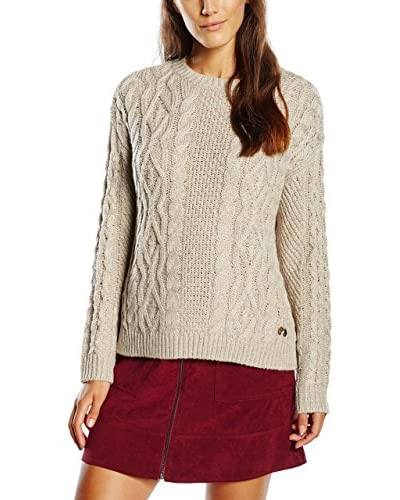 Pepe Jeans Pullover Judy [Beige]