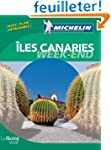 Guide Vert Week-end Canaries