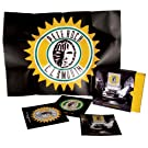 MECCA AND THE SOUL BROTHER - DELUXE EDITION REMASTERED + BONUS