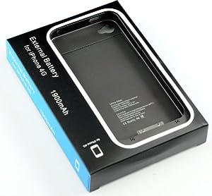 Prix Batterie Iphone 6 Amazon