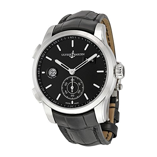ulysse-nardin-gmt-dual-time-mens-automatic-gmt-watch-334-312-6-92