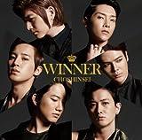 WINNER(初回限定盤C)