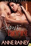Sam's Promise (Blackwater)