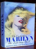 img - for The Unabridged Marilyn: Her Life from A to Z book / textbook / text book