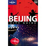 "Beijing ( Peking) City Guidevon ""Damian Harper"""