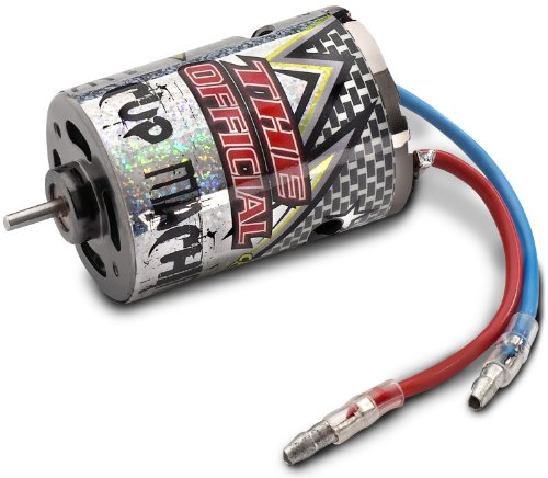 Carson-500906052-Elektromotor-Cup-Machine-23T