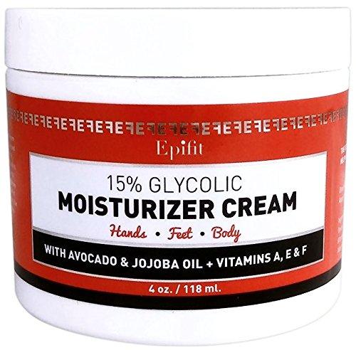 epifit-15-glycolic-hand-feet-and-body-moisturizer-4-oz-118-ml
