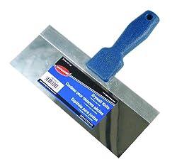 Dynamic FA004510 Drywall Knife 10-Inch